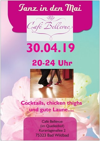 cafe-bellevue-wildbad.de