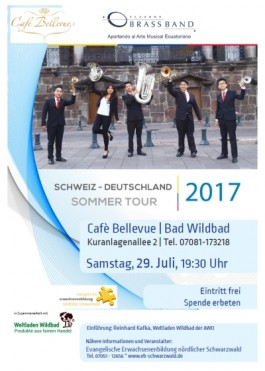 www.cafe-bellevue-wildbad.de